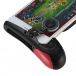 Gamepad holder