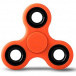 Fidget Spinner - Orange