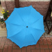 Magic umbrella - blue