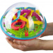 Addictive toy - Intellect ball - large